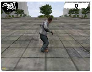 Créer un jeux en 3d gratuit